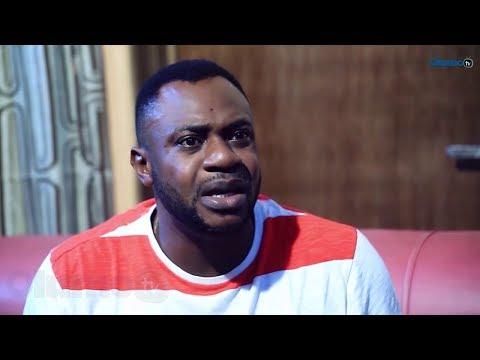 Fate And Desire 2 Yoruba Movie 2019 Now Showing On OlumoTV