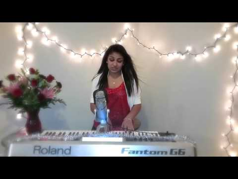 Video Shreya Ghoshal Medley   Valentine's Special   DixiMusicProductions download in MP3, 3GP, MP4, WEBM, AVI, FLV January 2017