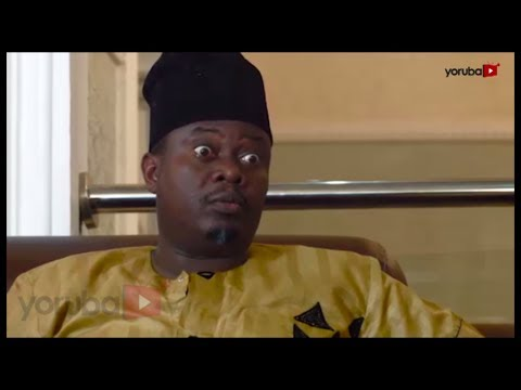 Ege Yoruba Movie 2018 Now Showing On Yorubaplus