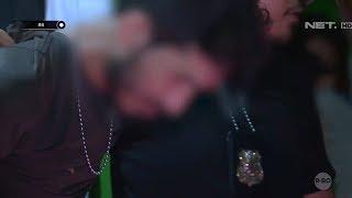 Video Sang Ibu Menangis Histeris Saat Anaknya Ditangkap Petugas MP3, 3GP, MP4, WEBM, AVI, FLV Juli 2019
