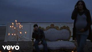 Francesco Renga - Per Farti Tornare - YouTube