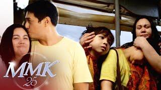 "Nonton MMK 25 ""Till We Meet Again"" December 24, 2016 Trailer Film Subtitle Indonesia Streaming Movie Download"