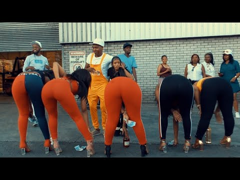 Skopion CPT ft Sira Sizodli mali [Official HD Video December 2018] JACCUZI ENT