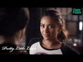 Pretty Little Liars 5.16 (Clip 2)
