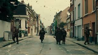 Nonton Dunkirk  2017    Opening Scene   Hd Film Subtitle Indonesia Streaming Movie Download