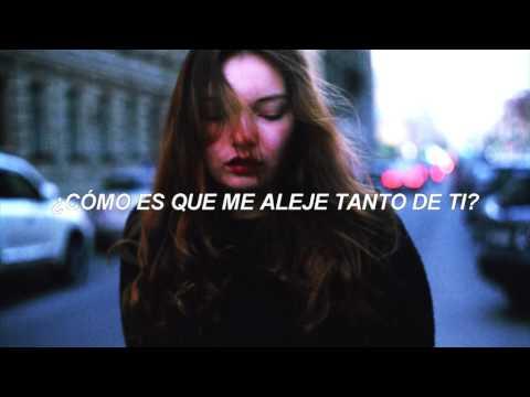 Download COLD - Maroon 5 ft. Future (ESPAÑOL) MP3