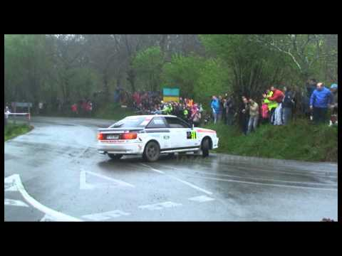Video XXX Rallye Ria de Noia, 2014 download in MP3, 3GP, MP4, WEBM, AVI, FLV January 2017