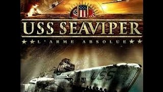 Nonton USS Seaviper Film En Francais Film Subtitle Indonesia Streaming Movie Download