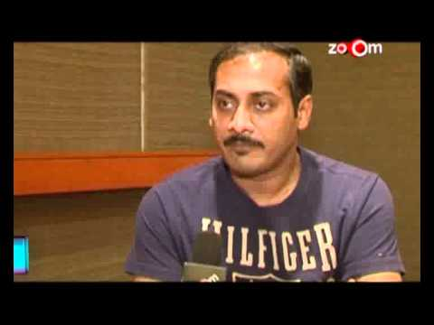Abhinav Kashyap offers his next film to Hugh Jackman