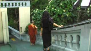 Bangkok Sightseeing Tours