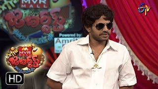 Video Hyper Aadi Raising Raju Performance – Extra Jabardasth - 16th September 2016– ETV  Telugu MP3, 3GP, MP4, WEBM, AVI, FLV Oktober 2017