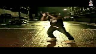 RNB 2010 Andrea Martin&Omarion Let The Music Play Music Video