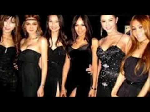 صورجنس - المتحولات جنسيا في تايلاند جمال وانوثة لا تصدق الى درجة ان الجنس الثالث اصبح رمزا من رموز الجمال لدى هدا البلد الاسيوي.