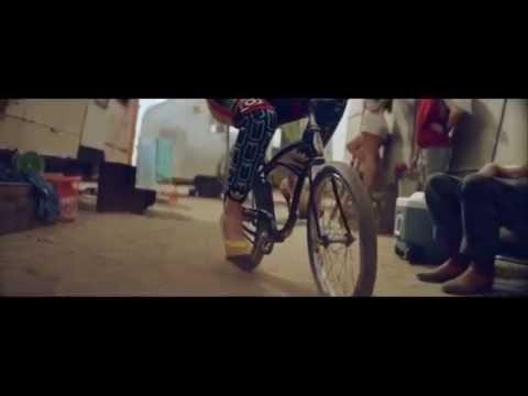Iggy Azalea Ft T.I - Change your life music video