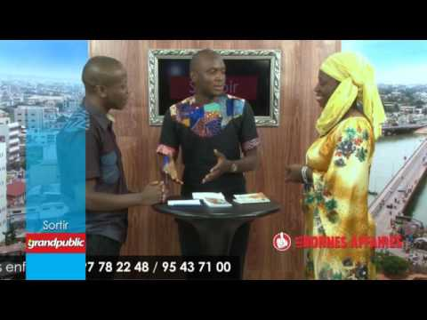Gala de la GAANI ce samedi à Djougou