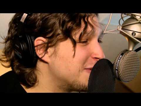 Lundi Matin (Vidéoclip studio)