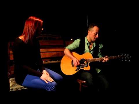 Amy & Benn - Make You