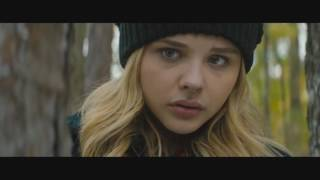 Video Sia - Alive (The fifth wave movie) MP3, 3GP, MP4, WEBM, AVI, FLV Januari 2018