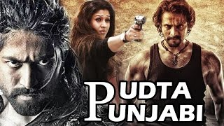 Nonton Udta Punjab   Full Hindi Dubbed Action Movie Hd   Simran   Murli Film Subtitle Indonesia Streaming Movie Download
