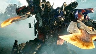 Nonton Transformers   Pure Action  1080p  Film Subtitle Indonesia Streaming Movie Download