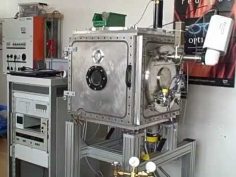 01-visits supplier of vacuum chambers.mp4