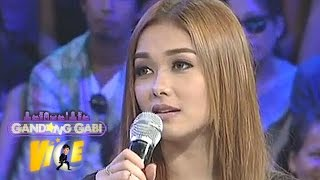 Video Maja, teased with her breakup with Gerald MP3, 3GP, MP4, WEBM, AVI, FLV Mei 2018