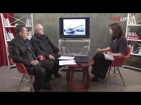 """""""Богдана"""", """"Сапсан"""" и """"Ольха"""" - новейшее образцы украинской артиллерии, - Политика и оружие"""