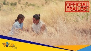 NEVER NOT LOVE YOU OFFICIAL TRAILER [JADINE MOVIE]