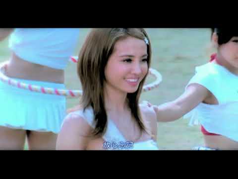 蔡依林 Jolin Tsai - 愈慢愈美麗 Slow Life (華納official 官方完整版MV)