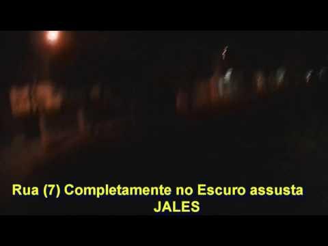 Jales -