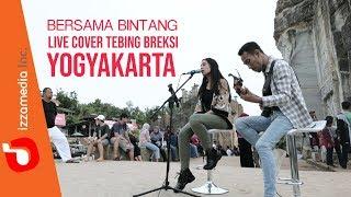 Video Bersama Bintang Live Cover Nabila feat. Tofan on Izzamedia MP3, 3GP, MP4, WEBM, AVI, FLV April 2019