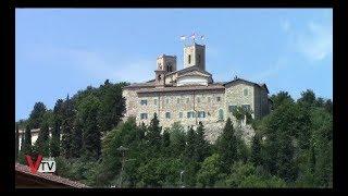 Speciale - Viaggio a San Severino Marche