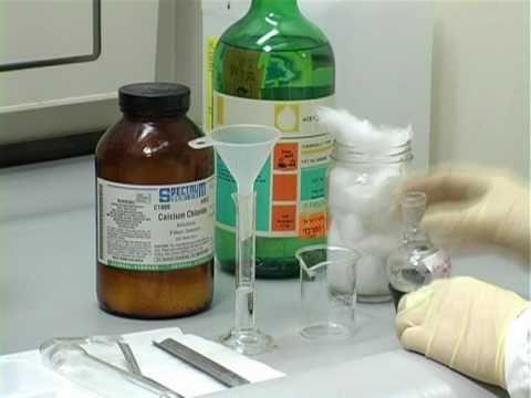 - Labor für Organische Chemie 1-05