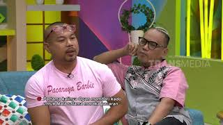 Video [FULL 1] RUMAH UYA (03/06/18) MP3, 3GP, MP4, WEBM, AVI, FLV Juni 2018