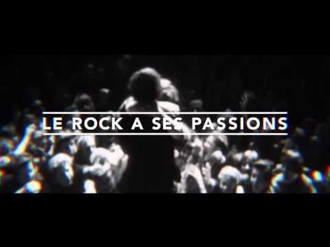 PACO RABANNE - Black XS Be a Legend