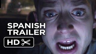 Nonton Open Windows Spanish TRAILER (2013) - Elijah Wood Movie HD Film Subtitle Indonesia Streaming Movie Download