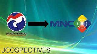 Video JCOSPECTIVES 30 08 2016 - Iklan Partai Perindo Di TV Milik MNC Media Terlalu Lebay MP3, 3GP, MP4, WEBM, AVI, FLV Oktober 2018