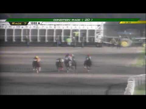 PRCI Race 7 January 03, 2020