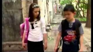 Hreshtakneri Dproce - Episode 101 / Part 2 • MEROJAX.Tv