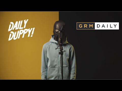 V9 – Daily Duppy | GRM Daily