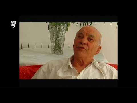 Leon Yehuda Dijan, rescapé de la Shoah, raconte les persécutions et son sauvetage pendant la Shoah