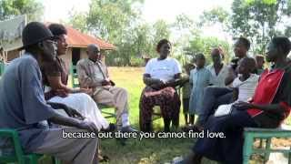 A documentary about successful stories of Persons with hearing impairment in Kenya. Kentalis International has produced the...