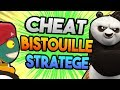 Download Lagu LA MONSTRUEUSE BISTOUILLE ► COMBO PANDA IOP Mp3 Free