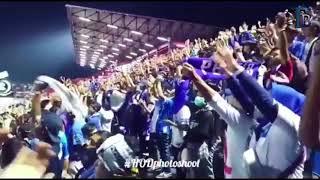 Download Video Away Day Bali. Bobotoh Di Sambut Oleh Fans Bali MP3 3GP MP4