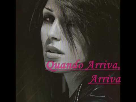 , title : 'Anna Tatangelo - nel mondo delle donne mix.wmv'