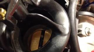 10. Ducati 749s fuel injection