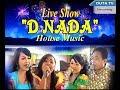 LIVE D NADA//DUTA SHOOTING//Jaman MD 9000