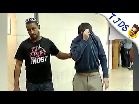 Wave Of Anti-Semitic Threats Came From Jewish Teenager In Israel!