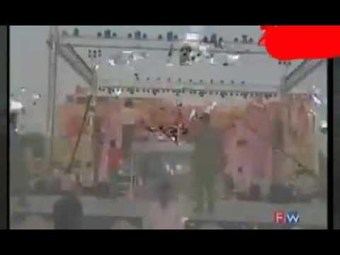 Video Dera Sacha Sauda pitaji ru-b-ru night entry download in MP3, 3GP, MP4, WEBM, AVI, FLV January 2017
