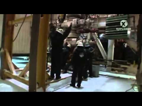 Alja�sk� extr�mn� stroje